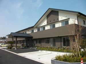 秋桜ヴィレッジ清水公園デイサービスセンター