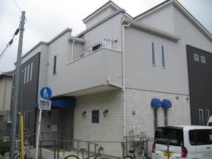 S-FITCARE桜台店