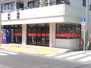 レコードブック中野新橋